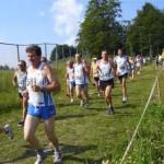 Piancavallo 2007 - Maschile 250m