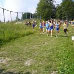 Piancavallo 2007 - Femminile 250m
