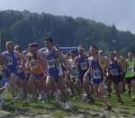 Piancavallo 2007 - Partenza Masc.