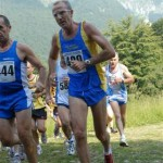Piancavallo 2007 - Maschile 500m