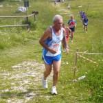 Piancavallo 2007 - Maschile 3500m