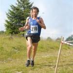 Piancavallo 2007 - Maschile 3300m